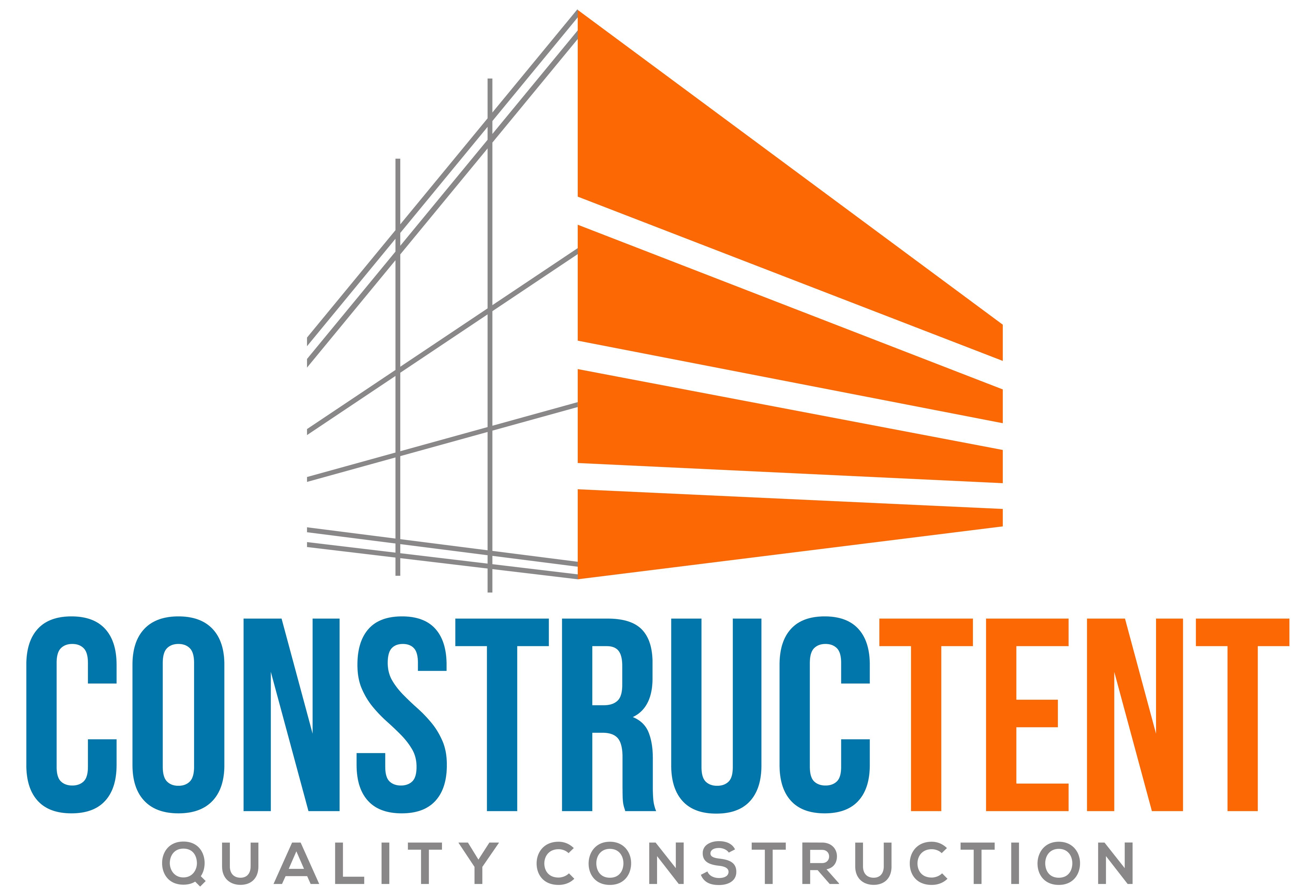 Constructent Builders Hertfordshire