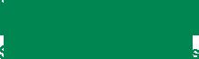 cc2442fa-0ab8-4cce-a2e6-f3db7fc830be